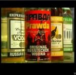 """""""Jak się pije w Rosji?"""""""