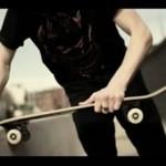 Dzień z życia skatera
