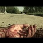 Pierwszy polski serial o zombie