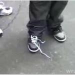 Potrafisz wiązać buty na wiele sposobów?