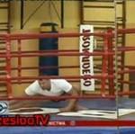 """""""Karate Mistrz"""""""