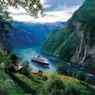 Piosenka o Polakach w Norwegii