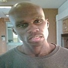 50 Cent zagra z Valem Kilmerem!
