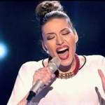 """""""Dziwny jest ten świat"""" w ukraińskim show muzycznym"""