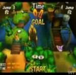 100 gier na PS2 w 10 minut!