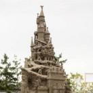 Mistrzostwa świata w budowlach z piasku