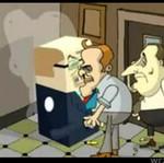 PIS obśmiewa PLATFORMĘ - śmieszny spot