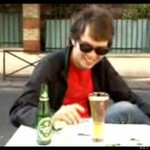 Co się stanie, gdy wrzucisz Mentosa do piwa?