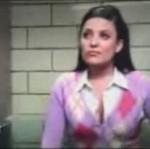 Marzysz o tym, by spędzić kwadrans w damskiej toalecie sam na sam z pięknymi dziewczynami?