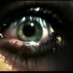 Przebudzenie - potwornie brutalna prawda!