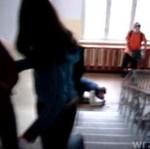 Jackass w polskiej szkole