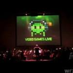 Klasyczne gry komputerowe w wykonaniu orkiestry symfonicznej