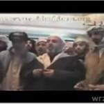 Pogrzeb Saddama Husseina