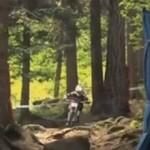 Downhill - sport dla odważnych
