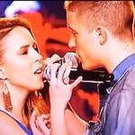 """""""The Voice"""" z Belgii - wyjątkowy występ!"""