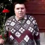 KOBIETY - przyjmijcie życzenia od Kononowicza!