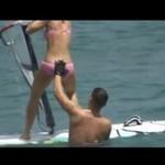 Instruktor windsurfingu - PRACA MARZEŃ!