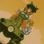 Dragon Ball w pigułce - OBEJRZYJ!