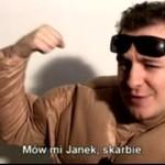 Niekryty Krytyk opowiada o Mortal Kombat!