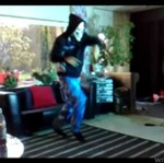 Tak się tańczy do wymagającej muzyki!