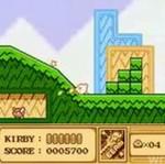 100 gier na NES-a w 10 minut!