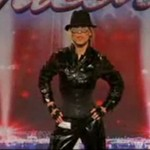 """Doda w """"America's Got Talent"""" jako Britney Spears!?"""