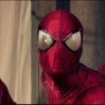 """Gdyby '""""Spiderman"""" wychowywał dziecko..."""