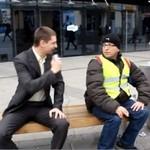 Hity internetu w prawdziwym życiu - Ravgor.TV