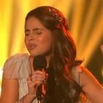 """13-latka w amerykańskim """"X Factor"""""""