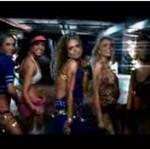 Rosyjski girlsband