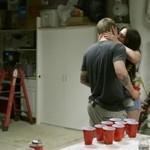 Reality show o utracie dziewictwa w amerykańskim MTV