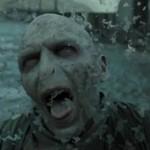 Najlepsze efekty specjalne w kinie