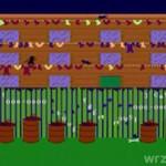 Najlepsze gry na Atari