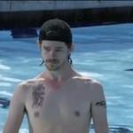 Jak SIKAĆ do basenu?
