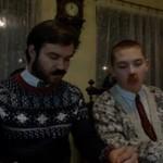 Co Polacy mówią przy świątecznym stole?