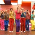 Japońscy geje - przesadzone!