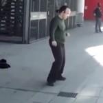 Najgorszy iluzjonista świata