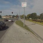 Polskie drogi - kompilacja zdarzeń