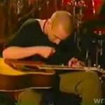 Wirtuoz gitary
