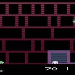 Przegląd gier na ATARI - piękna historia gamingu!