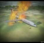 Symulacja katastrofy pod Smoleńskiem - JAK do tego doszło?