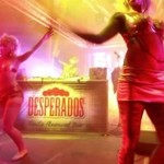 """The Wildest Night Party 2013"" Desperadosa już niebawem!"