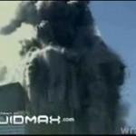Tragedia 11 września