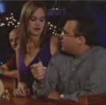 Nie zamawiaj Martini!