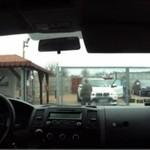 Nieuczciwi sprzedawcy aut w Polsce