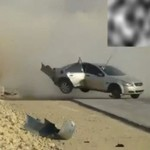 Wypadki podczas driftu - składanka