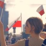 Dziś o 17:00 Warszawa się zatrzyma