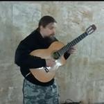 Mariusz Goli - poznajcie prawdziwy talent!