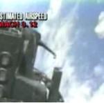 PRAWDZIWE nagranie UFO!?