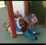 Miłość made in Russia